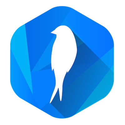 Canary Mail 1.4 (2017) Multi/Rus
