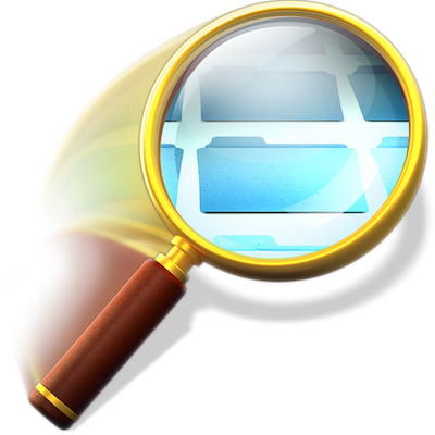 Find Any File 1.9.0 (2017) {Eng}