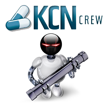KCNcrew Pack 12.15.17 (2017) {Eng}